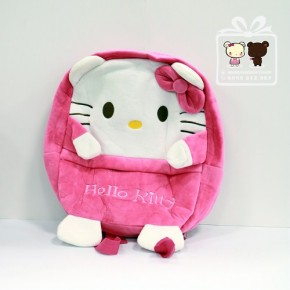 BALO KITTY (LỚN)