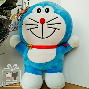Doraemon Size 300Mm